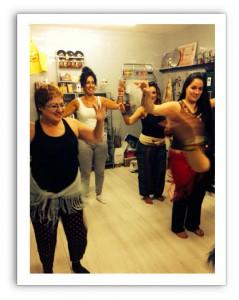 danza_del_vientre_octubre