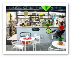 tienda_horizontal